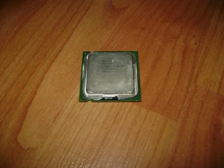 Procesor za 775soc,HTT 3000mhz,,800 mag