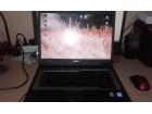Prodajem laptop Dell Inspirion 1300 1.4ghz 1.5gb DDR2