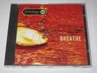 Prodigy – Breathe (CD, Single)