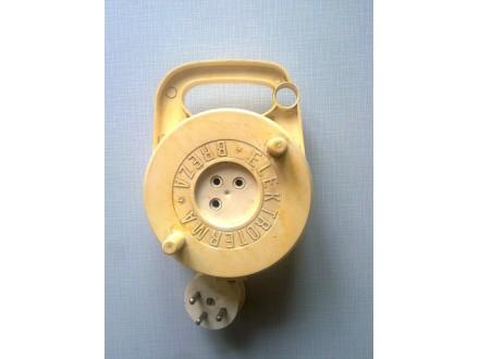 Produzni telefonski kabal
