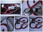 Profesionalni stetoskop,FAZZINI,single hose,NOV,HIT !!!