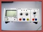 Profi napajanje analogno 0-30V 0-3A i 3-6V 2A