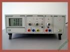 Profi napajanje analogno 0-40V 0-5A i 3-6V 2A