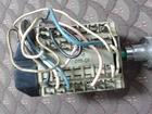 Programator Crouzet PG 111 01 15A 250V T 75 μ