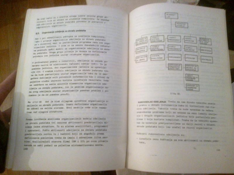 Proizvodni sistemi II - V. R. Milačić