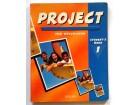 Project 1 Engleski jezik  za 5. razred osnovne škole