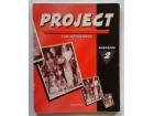 Project 2 Engleski jezik za 6. razred osnovne škole