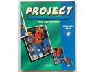 Project 3 Engleski jezik za 7. razred osnovne škole