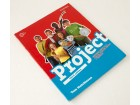 Project 5 Udžbenik Third Edition, Tom Hutchinson