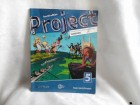 Project 5 osmi udžbenik Tom Hutchinson fourth edition