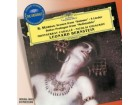 Prologue From Mefistofele / Scenes From Salome, Ghiaurov, Caballe,  et al., CD
