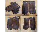 Promod antilop rukavice