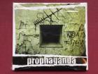 Prophaganda - KRIVA JE TELEVIZIJA    2010