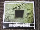 Prophaganda - Kriva Je Televizija