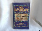 Prorok Prorokov vrt Halil Džubran