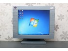 "Proview 17"" TFT monitor 0374"