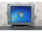 "Proview 17"" TFT monitor 0376"