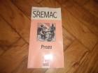 Proza - Stevan Sremac