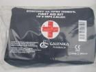 Prva pomoc - GALENIKA 05 / 2022