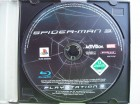 Ps3 Spider-Man 3  Blu-ray igrica