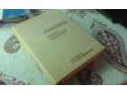 Psihijatrija- simpozij o neurologiji i psihijatriji 196