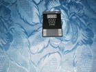 Psion Solid State Disk - 256k Flash