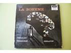 Puccini - La Boheme 2LP (licenca)