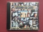 Puddle Of Mudd - LIFE ON DISPLAY + Bonus  2003