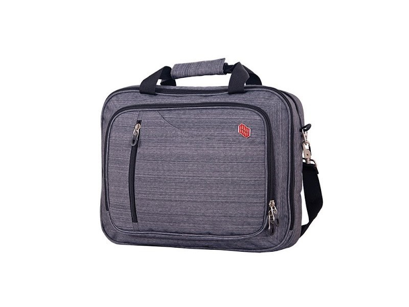 Pulse torba Casual Gray 120692