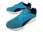 Puma Flare Men Running Shoes Fitness Jogging