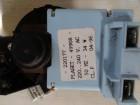 Pumpa CANDY PLASET 49908