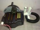 Pumpa visokog pritiska za sudo masinu 03