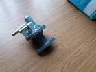 Pumpa za gorivo, Ford Mustang, Capri USA  2.8 6V