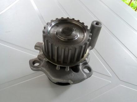 Pumpa za vodu, VW Golf, Seat, Skoda, Audi A3  1.8/2.0