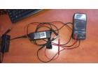 Punjac (37) Hewlett Packard PPP009H