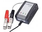 Punjač Baterija za Dečije Autice 2V, 6V , 12V 800mA