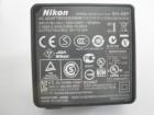 Punjač Nikon EH-69P Originalni