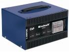Punjač Za Akumulator `Einhell` BT-BC 5