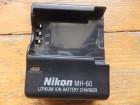 Punjac baterije Nikon MH-60