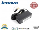 Punjač za LENOVO Laptopove 20V 45W USB / Square PIN,
