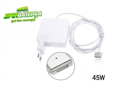 Punjač za Laptop APPLE MACBOOK AIR 14.85V 45W