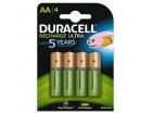 Punjive baterije i punjači VARTA/DURACELL/ENELOOP/ENERG