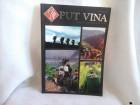 Put vina časopis za kulturu vina 5