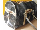 Putna/sportska torba VANGUARD