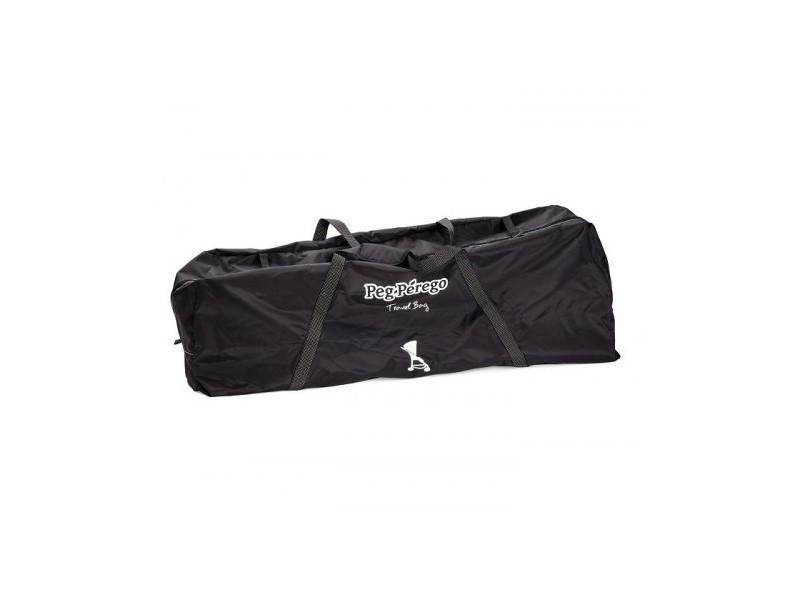 Putna torba za kolica Pliko P3 Compact . . .