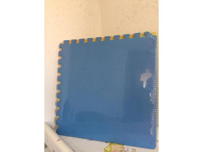 Puzzle pazle puzle podne velike 6 komada 60X60