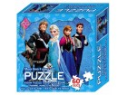 Puzzle (slagalica) u kutiji - Frozen