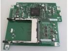 QPWBXD628WJN3  Card Reader modul za Sharp LCD TV