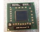 Quad Core AMD Phenom II X4 N930
