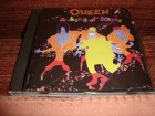 Queen - A Kind Of Magic -